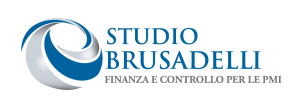 Studio Brusadelli