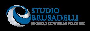 Studio Brusadelli