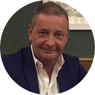 Corrado Bettiga