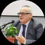 Vincenzo Bazzanini